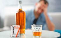 Совместимость Амоксиклава с алкоголем — механизм взаимодействия и возможные последствия