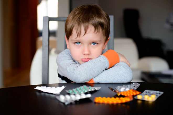 Амоксиклав 625 инструкция по применению таблетки взрослым